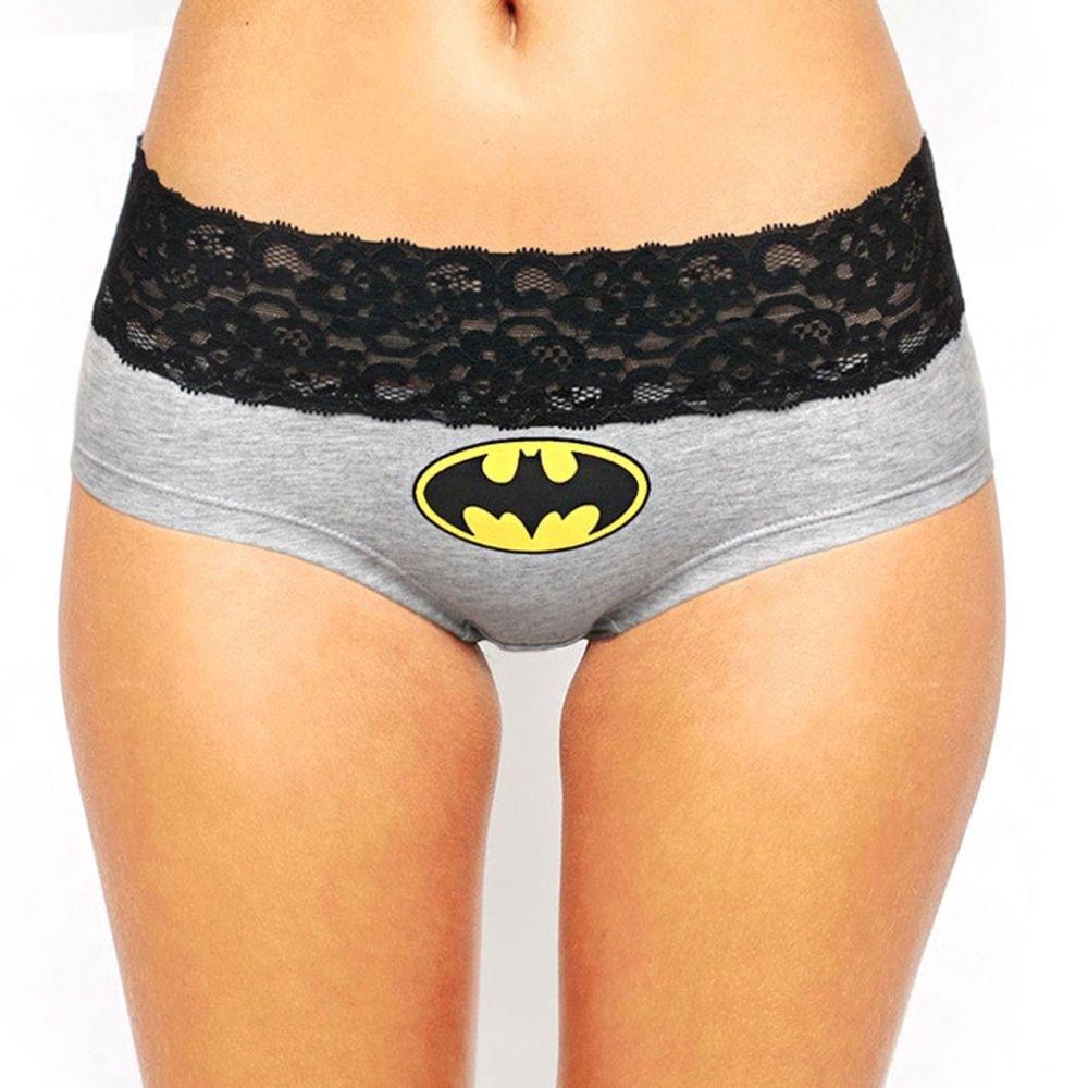 Batgirl - Culotte
